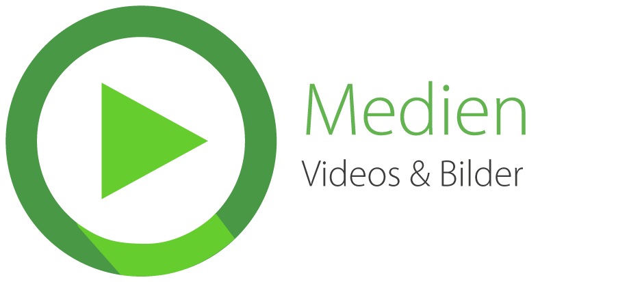 mediabutton